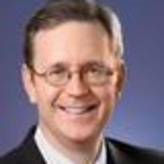 Kevin Skelsey, MD