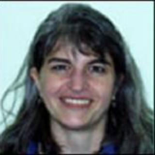Patricia Hametz, MD