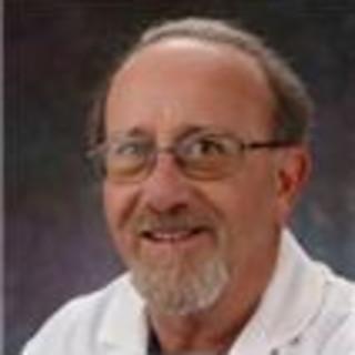Norman Lasky, MD