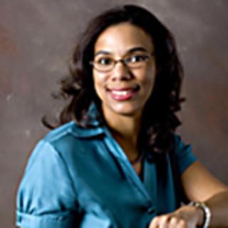 Mignon Emenike, MD