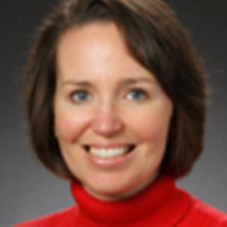 Jamie Khaw, MD