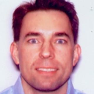 Peter Kvapil, MD