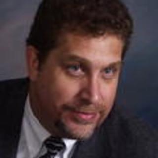 John Maxey, MD