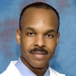 Darryl Tookes, MD