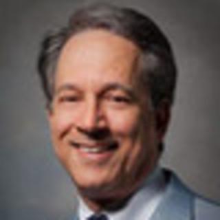 Seth Kantor, MD