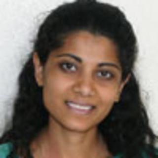 Chhaya Patel, MD