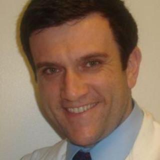 Jacob Reznik, MD