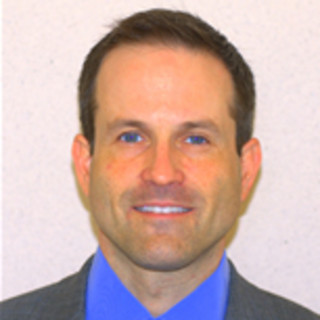 Andrew Rozelle, MD