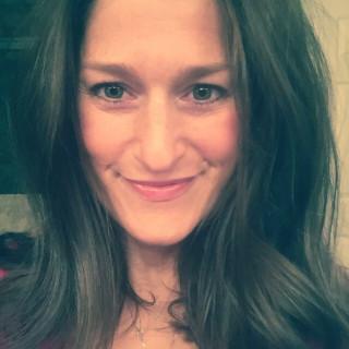 Jennifer Garwick, MD