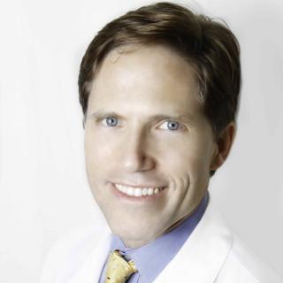 Jason Boole, MD