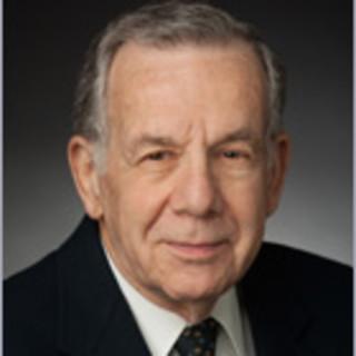 Richard Pollen, MD