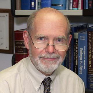 Joel Haas, MD