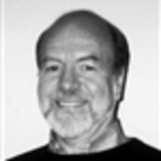 Nicholas Mecklem, MD