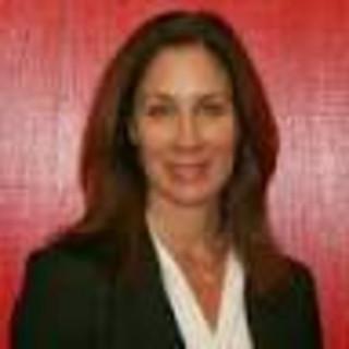Bonnie Wise, MD