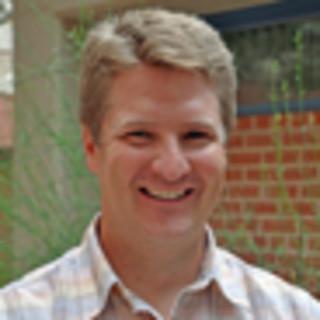 Aaron Rogers