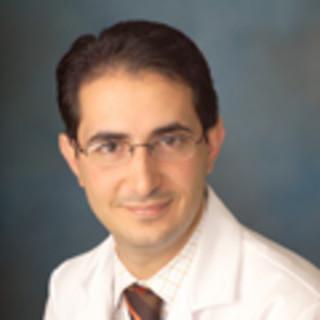 Hussein Tawbi, MD