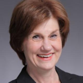 Mary Badaracco, MD