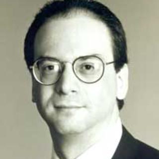 Joseph Kratzer, MD