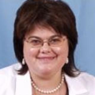 Svetlana Ten, MD
