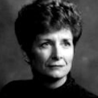 Patricia Hicks Hartman, MD