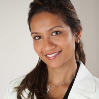 Himani Goyal, MD