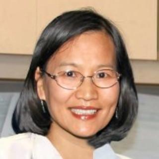Helen (Xiao) Xiao-Li, MD