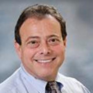 Gary Toig, MD