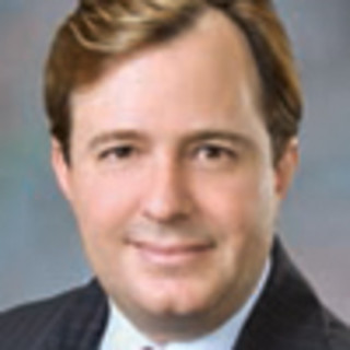 Eduardo Robles-Emanuelli, MD