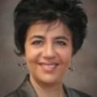 Pamela Papas-Corden, MD