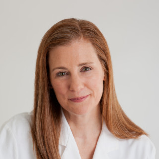 Siobhan Dolan, MD