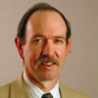 James Bellor Jr., MD