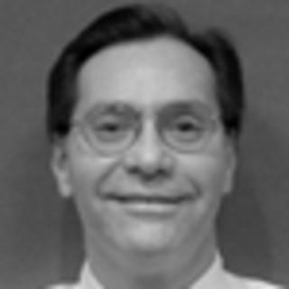 Steven Tate, MD