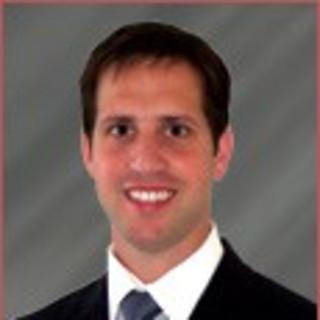 Gerald Cioce, MD