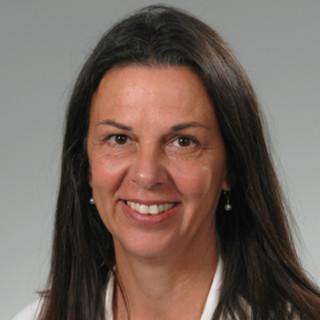 Kismet Collins, MD
