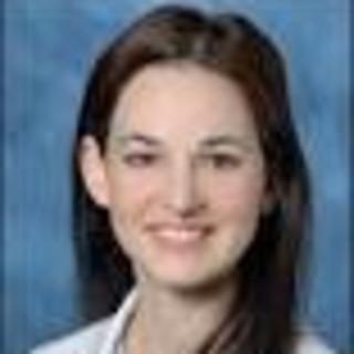 Jana Posalski, MD