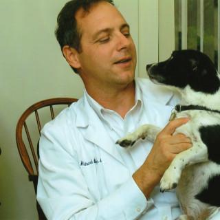 Richard Baylor, MD