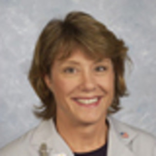 Karyn Herndon, MD
