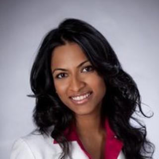 Sarmela Sunder, MD