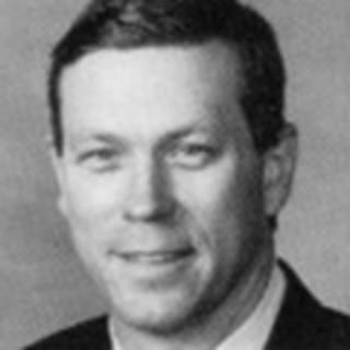 John Busby, MD