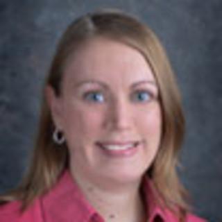 Kristi Moore, MD