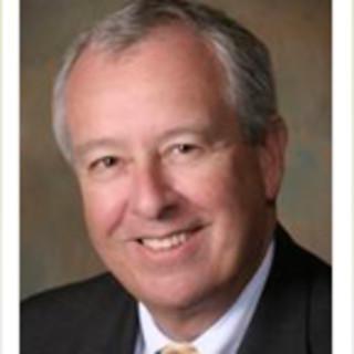 Thomas Lansen, MD