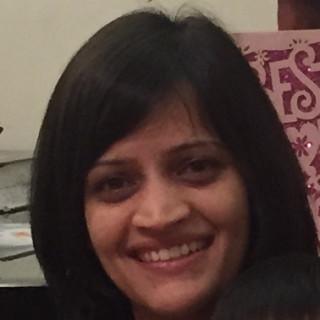 Sonica Saini, MD