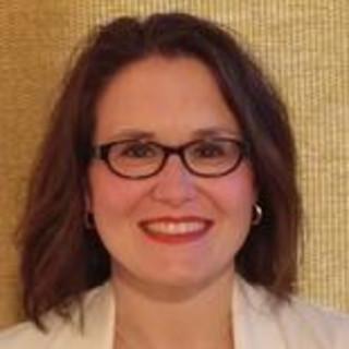 Bernadette Van Hulle, PA