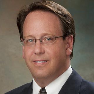 Kyle Helwig, MD