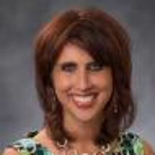 Audrey Birnbaum, MD
