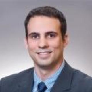 Zackary Bruce, MD