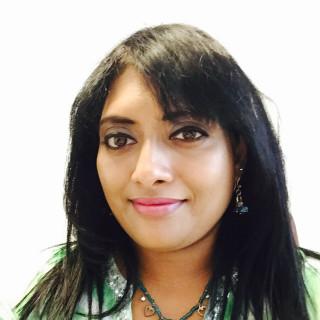 Pramila Kasturi, MD