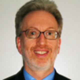 Benjamin Dubin, MD