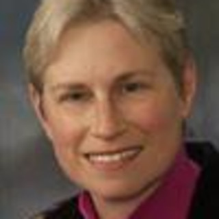 Tammy Harris, MD