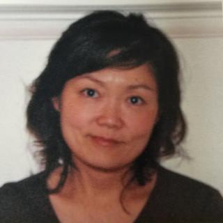 Michelle Yu, MD